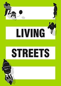 Living Street