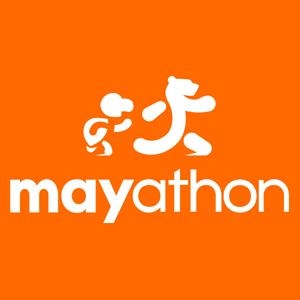 Mayathon