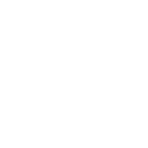 Played